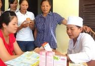 Hà Nội phân phối hơn 1.400.000 sản phẩm phương tiện tránh thai, chăm sóc sức khỏe sinh sản