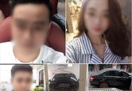 Đau đớn đại tang trong gia đình 3 người tử vong trên xe Mercedes ở dưới kênh