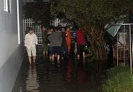 Tai nạn kinh hoàng: 3 người điện giật tử vong sau cơn mưa lớn