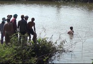 Nghệ An: Bố mẹ đi làm xa, bé trai 9 tuổi khuyết tật ở nhà đi tắm suối chết đuối