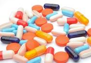 Bộ Y tế thu hồi 11 loại thuốc có chứa tạp chất nguy cơ gây ung thư