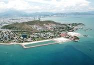 Đầu tư căn hộ nghỉ dưỡng ven biển, nhà đầu tư lưu ý 'chọn mặt gửi vàng'