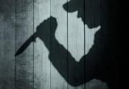 Tạm giữ hình sự 2 nghi phạm giết người do liên quan chuyện nợ nần