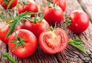 10 loại thực phẩm bỏ vào tủ lạnh nhanh hỏng hơn để ở ngoài