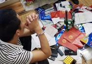 Kiểm tra xử lý nghiêm các trường hợp mua bán, làm giả văn bằng
