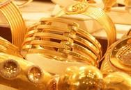 Giá vàng hôm nay: Tăng mạnh trở lại sau khi rớt giá thê thảm