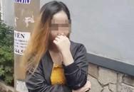Mẹ bé gái 6 tuổi bị cha dượng bạo hành không dám phản ứng vì sợ và phụ thuộc kinh tế