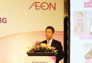 """Hà Nội: Sắp ra mắt """"đại siêu thị Nhật"""" ở Hà Đông"""