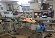 Mắc căn bệnh này mất cả trăm triệu chưa chắc giữ được mạng, chi phí phòng ngừa lại rất rẻ