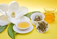 Bệnh viện Bạch Mai lên tiếng chuyện miễn phí trà thảo dược trị dứt bệnh dạ dày