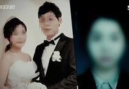 Đôi vợ chồng trẻ mất tích bí ẩn sau lần cuối được nhìn thấy trong thang máy và động thái đáng ngờ của bố ruột lẫn nhân tình của nam chính