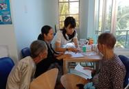 Khánh Hòa: Chủ động thích ứng với già hóa dân số