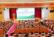 Vietcombank tổ chức Hội nghị sơ kết 9 tháng đầu năm và triển khai nhiệm vụ 3 tháng cuối năm 2019