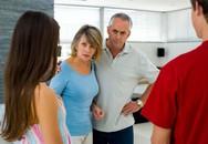 Thanh niên truy sát bố mẹ người yêu do bị ngăn cấm: Những lưu ý cho các bậc cha mẹ khi ngăn cản tình yêu của con