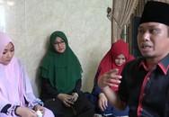 Chân dung chính trị gia vừa nhận chức đã khoe 3 bà vợ sống hòa hợp cùng nhau khiến dân mạng phẫn nộ