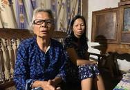 Bi kịch cụ bà 28 năm mang án oan giết chồng