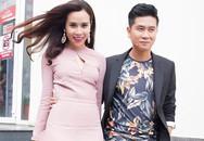 Bạn thân nói gì về thông tin Hồ Hoài Anh - Lưu Hương Giang ly hôn?