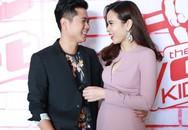 Hồ Hoài Anh - Lưu Hương Giang ly hôn: 4 năm hẹn hò ồn ào và 10 năm hôn nhân kín tiếng