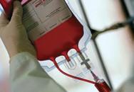 Người đàn ông bị phạt 4 tháng tù vì hiến máu nhiễm HIV