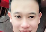 Đã bắt được đối tượng nổ súng cướp tiệm vàng tại Quảng Ninh