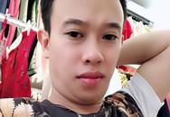 Lộ diện đối tượng nổ súng cướp tiệm vàng ở Quảng Ninh