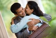Thâm cung bí sử (193 - 1): Người chồng hạnh phúc