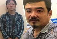 TP.HCM: Người đàn ông bán nước sâm bị chặt rớt tay đã tử vong