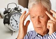 Bí quyết để người cao tuổi có giấc ngủ ngon