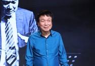 Nhạc sĩ Phú Quang ám ảnh về cái chết của người Việt dưới cái lạnh -40 độ