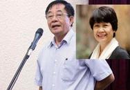"""Trong đơn xin nghỉ, nhà biên kịch Nguyễn Thị Hồng Ngát không nhắc đến sự cố """"đường lưỡi bò"""""""