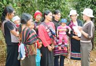 Kế hoạch hóa gia đình ở Việt Nam trong tình hình mới: Tầm quan trọng của chính sách đúng đắn và toàn diện