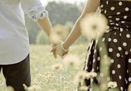 Thâm cung bí sử (196 - 2): Tình yêu không toan tính