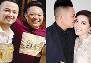 Chồng doanh nhân xứ Nghệ sắp cưới của Bảo Thy là người thế nào?