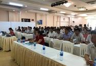 Hội nghị chuyên đề công tác dân số và triển khai Quyết định số 718/QĐ-BYT của Bộ Y tế
