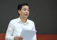 """Hà Nội nói gì về giá nước sông Đuống tăng """"bất chấp"""" quy định?"""