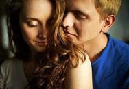 Vợ sụt cân sau cưới vì chồng trở nên khó tính