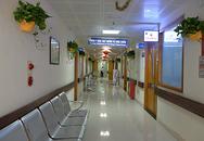 Xây dựng bệnh viện Xanh - sạch - đẹp có làm tăng chi phí mà bệnh nhân phải chi trả không?