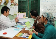 Công tác dân số ở Quảng Bình thay đổi với xã hội hóa