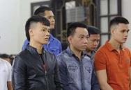 """Khá """"bảnh"""" bị tuyên 10 năm 6 tháng tù"""