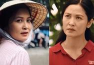 """Diễn viên Thúy Hà: Người phụ nữ đối đầu NSND Hoàng Dũng trong """"Sinh tử"""" và cuộc sống mẹ đơn thân hạnh phúc"""
