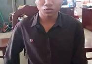 Tên trộm gà hiếp dâm nữ chủ nhà ngay trước mặt 2 con của nạn nhân