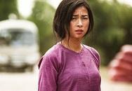 """Không """"cố"""" trao Bông sen Vàng trong Liên hoan phim Việt Nam"""
