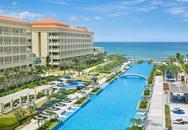 Sheraton Grand Đà Nẵng – điểm đến cho sự kiện xa hoa của giới siêu giàu thế giới