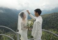 Comment vu vơ cũng kiếm được vợ, thanh niên 26 tuổi khiến nhiều người ngưỡng mộ với tình yêu cách nhau 1600km