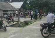 Hé lộ nguyên nhân cha cùng 2 con nhỏ treo cổ tự tử trong ngôi nhà khoá trái cửa ở Tuyên Quang