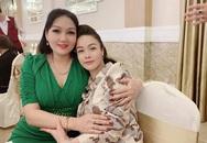 Chồng cũ bị cáo buộc từng đánh Nhật Kim Anh