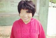 Thiếu nữ 12 tuổi bị lạm dụng mang thai 2 lần trong 8 tháng, hung thủ vẫn được tự do vì thiếu bằng chứng