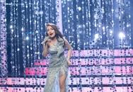 """Giả Minh Tuyết, Nhật Thủy tiếp tục ẵm giải nhất tuần """"Gương mặt thân quen"""""""