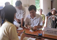 BHXH Việt Nam: Quyết tâm phấn đấu hoàn thành thắng lợi chỉ tiêu 2019