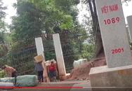 """Xâm nhập đường dây """"đánh hàng"""" ở Lạng Sơn: Bản báo cáo không trung thực của Chi cục Hải quan Tân Thanh"""